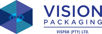 Vision Packaging